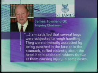 channel4-stjames-part1